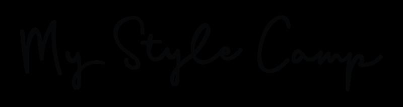 MSC-logo-medium