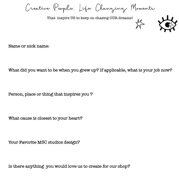 MSC-Creative-People-Worksheet